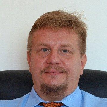 Individuální doučovaní z matematiky a ruštiny osobně a dálkové