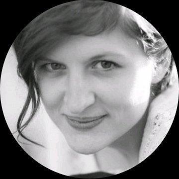 Dagmar Klocková