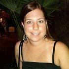 Nadine Perkovic