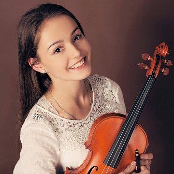 Súkromné hodiny hry na husle, klavír, doučovanie hudobnej teórie