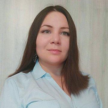 Ruština s rodenejhovorkyňoua kvalifikovanejučiteľkou