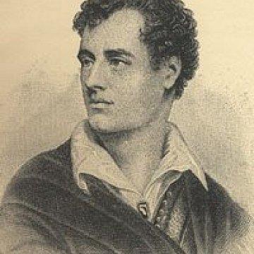 Piero C.