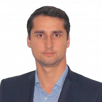 Jozef Sekerák