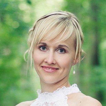 skype němčina s úsměvem :-)