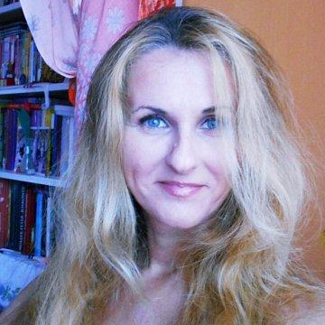 Angol tanítás felsőfokig Debrecenben és Skype-on