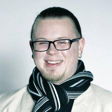 Jonas Hohlstein