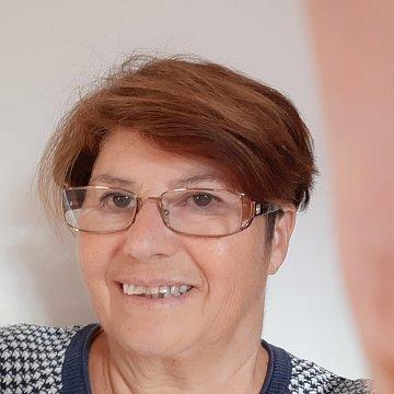 Olga N.