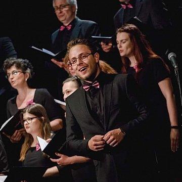 Vyučovanie spevu/klavira/teórie hudby