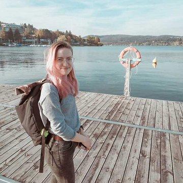 Individuální i skupinová výuka norštiny, doučování