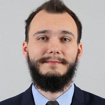 Doučování matematiky v Brně s možností on-line výuky