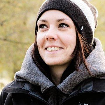 Franziska Leitner