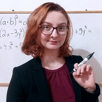Online příprava k přijímačkám z matematiky na SŠ, doučování k maturitě