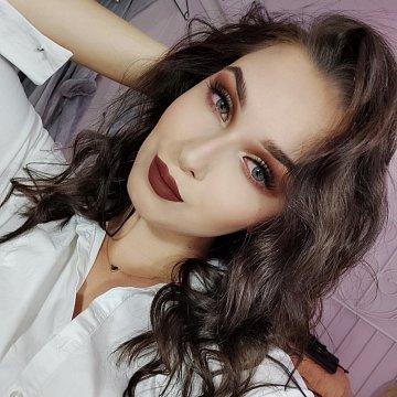 Barbora J.