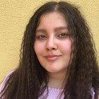 Lailuma Zaherová