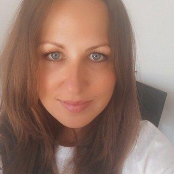 Janni Vivian Mokvist
