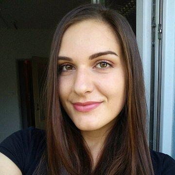 Ruština pre všetkých & словацкий для иностранцев