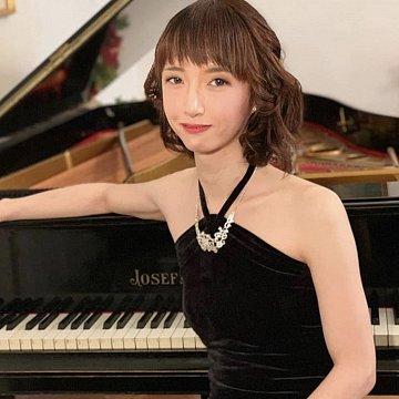 Klavierunterricht im 1010 Wien (oder Hausbesuch)