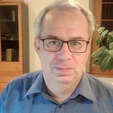 Pavel Šimůnek