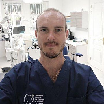 BeDoctor: Príprava na prijímačky LF UK všeobecné/zubné lekárstvo