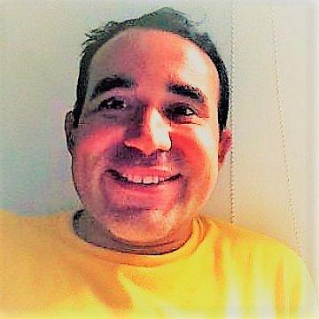 Hodiny online - rodený hovorca/ native speaker