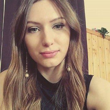 Orsolya N.