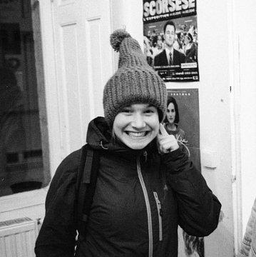 Doučování francouzštiny v Brně a v Praze
