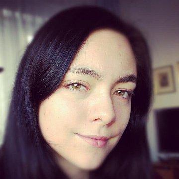 Sarah Büttinghausen