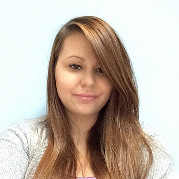 Shana-Laureen Kleer