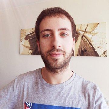 Spanischlehrer online/ Native qualified Spanish teacher
