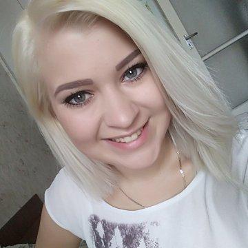 Vivien Gasztány