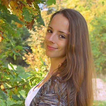 Aneta Jánošíková