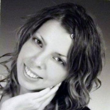 Lucia Mokošáková