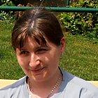 Magdalena Ryšková