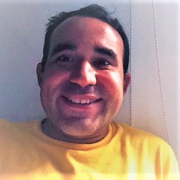 Rafael P.