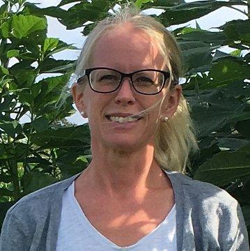 utbildad lärare i matte och svenska