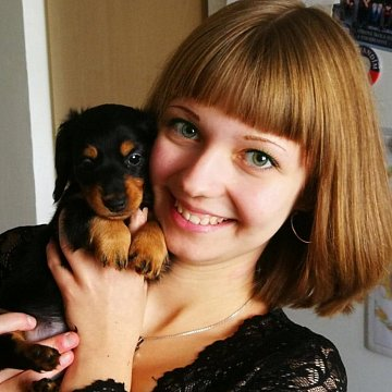 Online doučování češtiny a společenských věd (zejména filozofie a psychologie) pro základní i střední školy