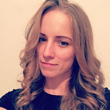 Adriana Kanioková