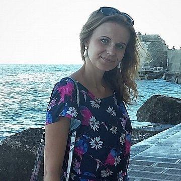 Kvalitné doučovanie anglického a talianskeho jazyka online