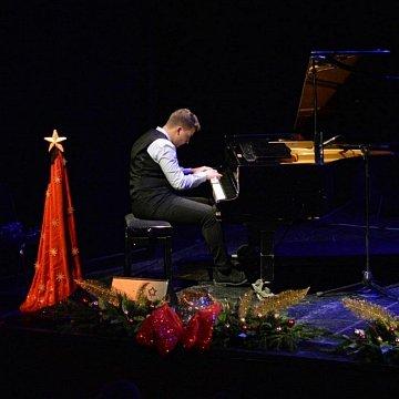 Zongora magánórák Szegeden és közelében
