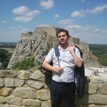Ponúkam doučovanie ruštiny aj latinčiny po rusky