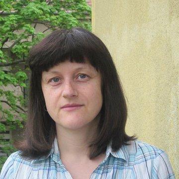 Qualifizierte Ungarischlehrerin