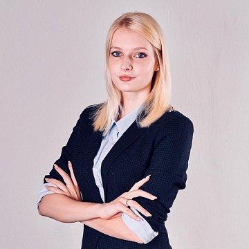 Doučování po celé Praze 100 Kč/hodina