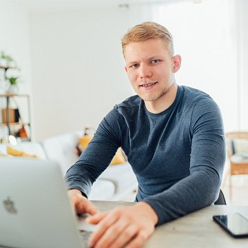 Doučovanie angličtiny a ruštiny do ľubovoľnej úrovne