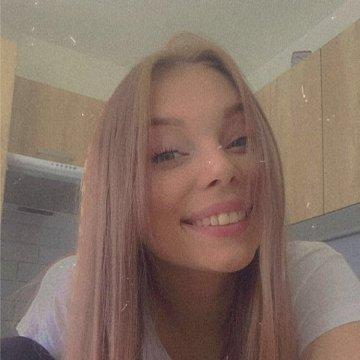 Alenka K.