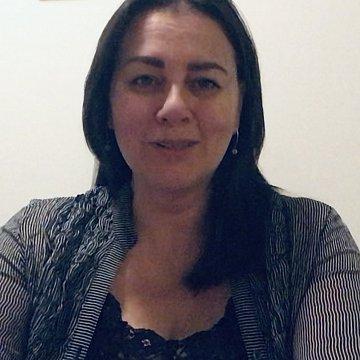 Simona F.