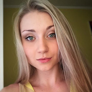 Karolína K.