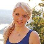 Kathrin Fischer