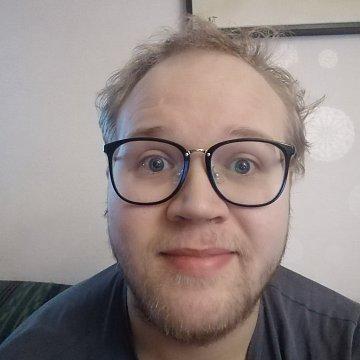 Svenska som andraspråk (Swedish) lärare (+ tyska, finska, japanska)