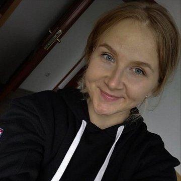 Katarína F.