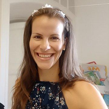 Online angoltanítás kényelmesen az otthonodból, Ausztráliában élt tanártól